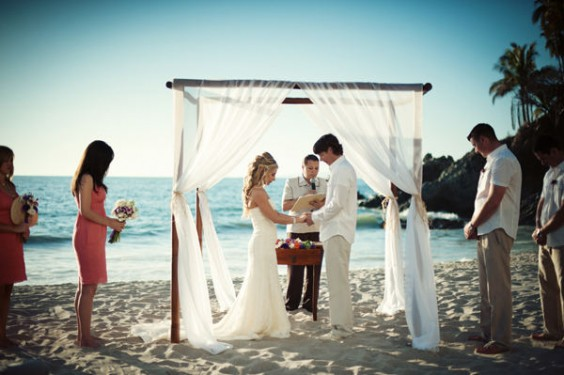 Were Always Thrilled To See The Beautiful And Creative Wedding Ideas That Come Out Of Our Resorts In Fact We Delighted When Stumbled On This Blog