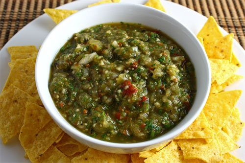 salsa-verde-with-chipotles-500.jpg