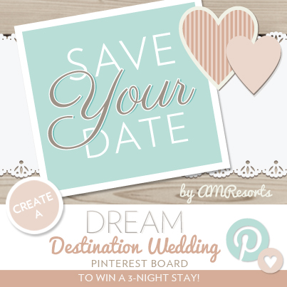 Save-Your-Date_Pin