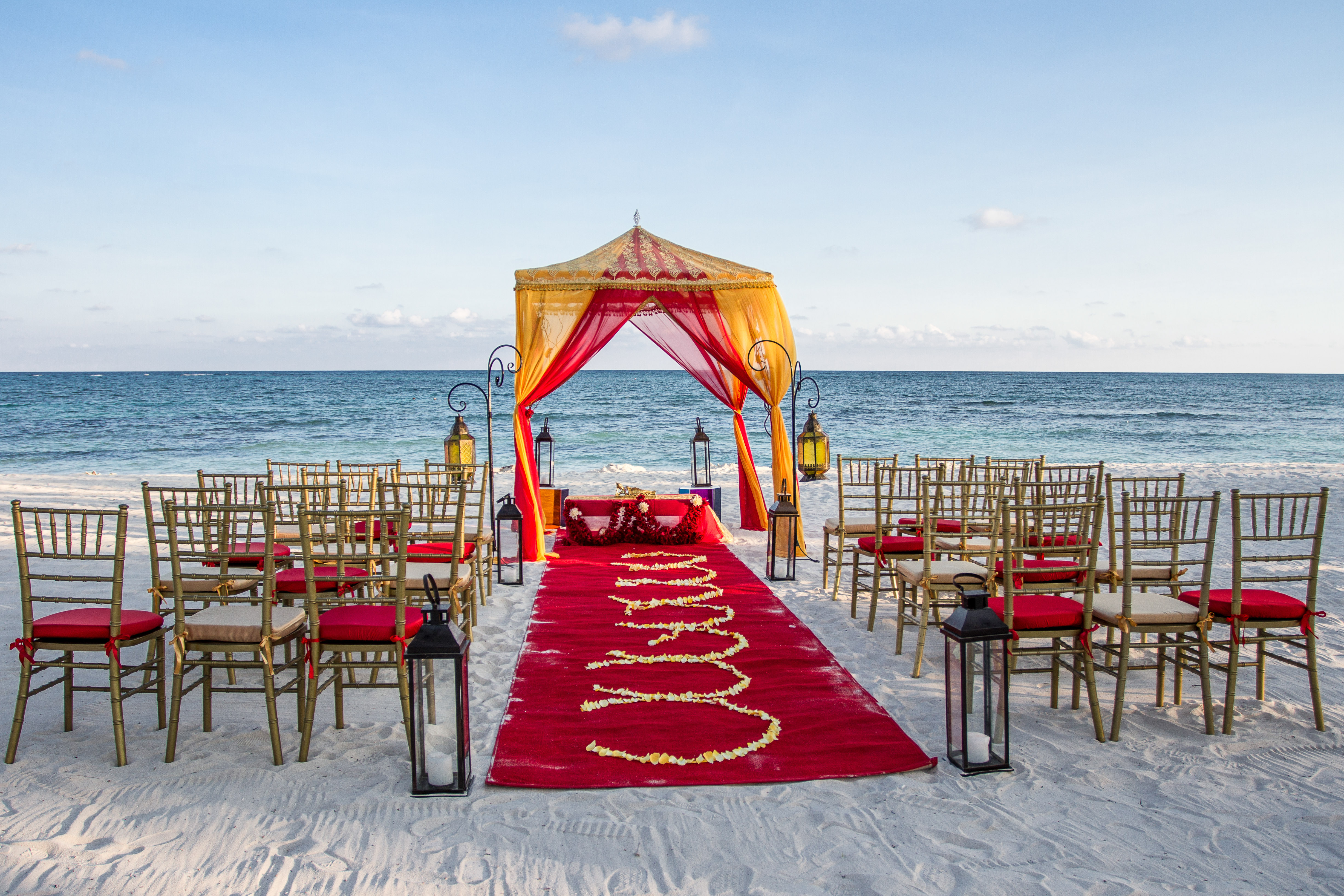 about beach in hindi 50 best beaches in india by atish • 5 years ago 05 feb 2018 1824 shares ping share tweet share (last updated on: february 5, 2018)  harminder bay beach.
