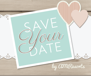 5.20.14 Save Your Date