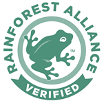 rainforest-alliance-verified-mark-151by147