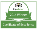 tripadvisor-2014-certificate-of-excellence1