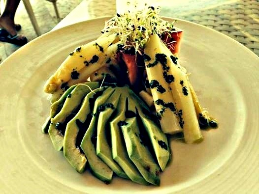 BreathlessPuntaCana-VegetarianFood-001