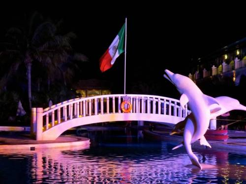 DREPA mexican independence 2015 (10)