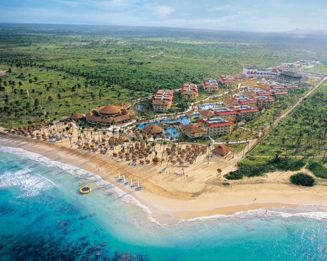 dreams punta cana_beach_dreams resorts_dreams punta cana ocean_dreams punta cana beach_ocean