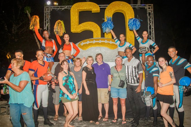 Dreams La Romana_Superbowl 50_2016 (5)