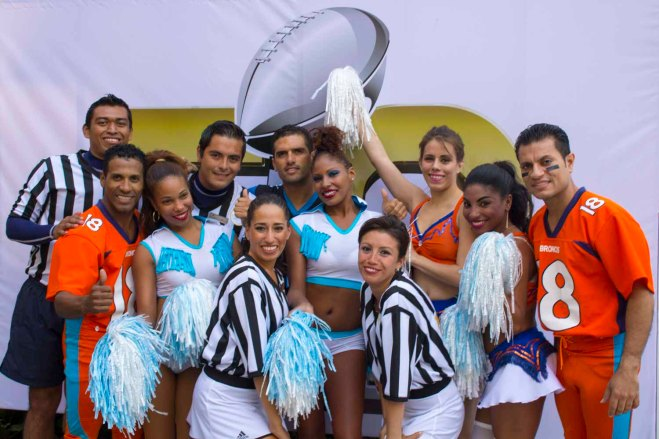 Dreams Sands_Superbowl 50_2016 (6)
