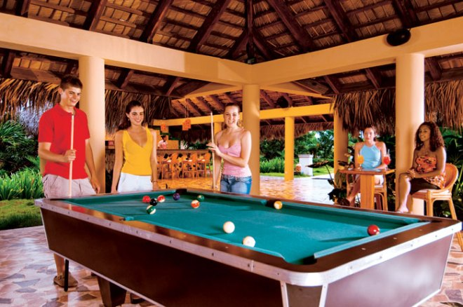 dreams punta cana_resort in punta cana_hotel in punta cana_dreams resorts_core zone