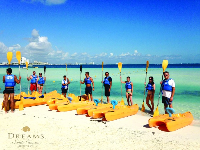 Dreams-Sands-Cancun-Kayak-Activity.jpg