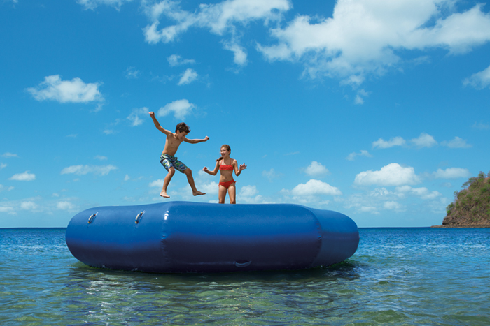 DRELM_EXT_WaterTrampoline_2[1].jpg