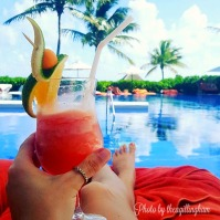 best-resort-f6-drinks-caribbean