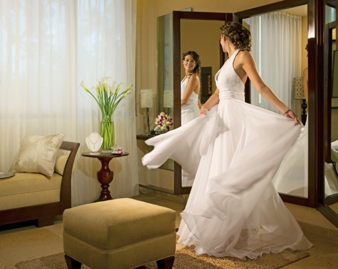 DREAMS_BridalSuite1_1A.jpg