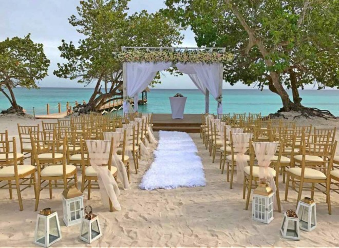 weddingDestination_DreamsDominicus