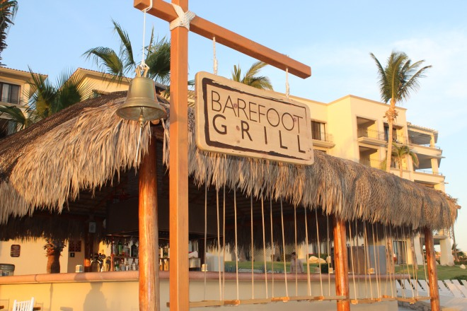 Barefoot-Bar-Beach-Dreams_LosCabos