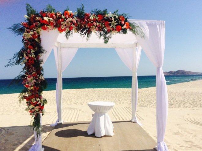 Beach_Wedding_SetUp_Dreams_LosCabos