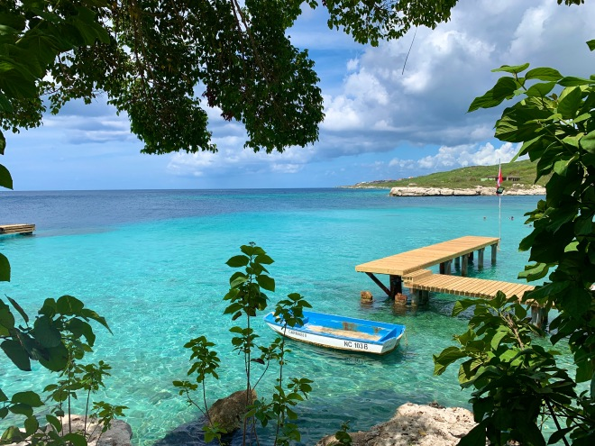 DRCUR_Nov 2019_dreams curacao_curacao_resort_Spa_dreams resorts_hotel_family_beach_playa (1).JPG