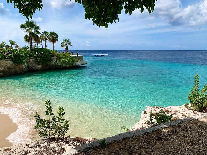 DRCUR_Nov 2019_dreams curacao_curacao_resort_Spa_dreams resorts_hotel_family_beach_playa (2).JPG