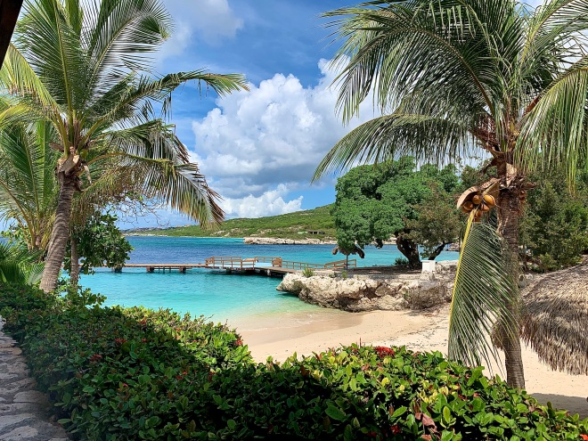 DRCUR_Nov 2019_dreams curacao_curacao_resort_Spa_dreams resorts_hotel_family_beach_playa (3).JPG